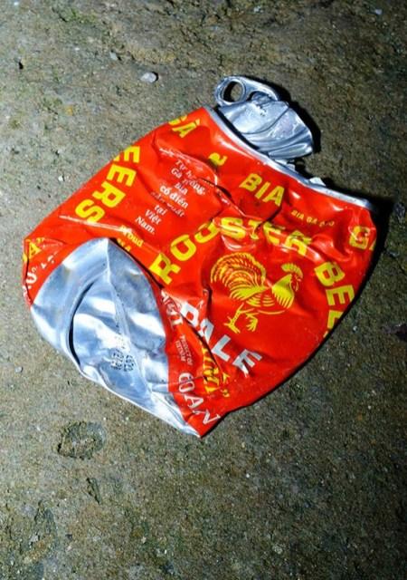 Стиль и упаковка Rooster Beers