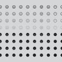 Iconoteka — обновляемая библиотека бесплатных иконок Олега Турбабы