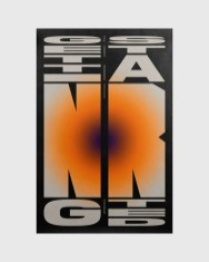 Плакаты американского дизайнера Кристиана Миллера