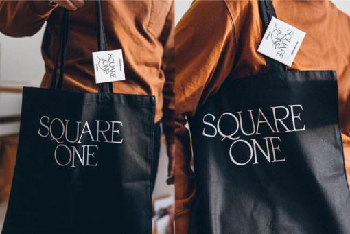 Дизайн айдентики и медиа для ежегодной дизайн-конференции SQ1 CON