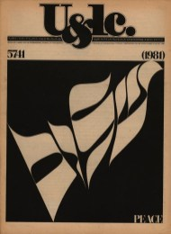 Некоторые обложки из крупнейшего в мире журнального архива Hymag (бывш. Hyman Archive)