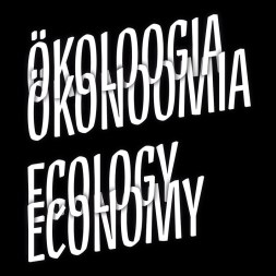 Леттеринг-эксперименты шрифтового дизайнера Александры Самуленковой