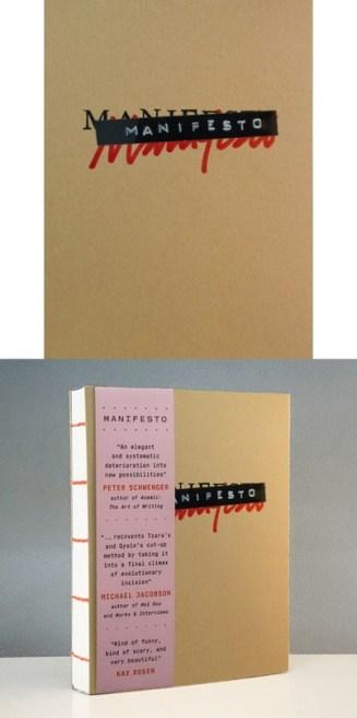 Десять призёров «50 Books 50 Covers», ежегодного конкурса книжного дизайна Американского института графических искусств (AIGA)