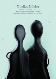 Новые работы Хавьера Хаэна (Javier Jaén)