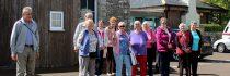 Ormlie Community Association