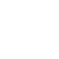 Awe Records