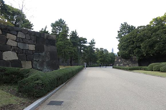 20150410b