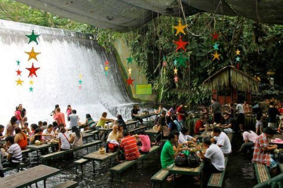 Restaurantes espetaculares (32)