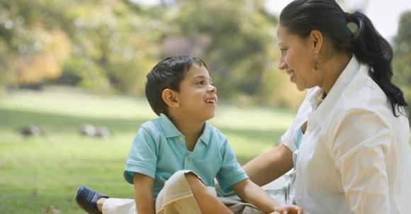 Coisas que sua mãe nunca te contou (5)