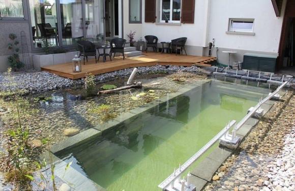pool-10-850x553