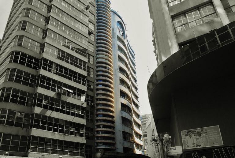 Ouro para o bem de São Paulo (2)
