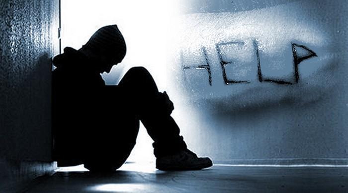 Como identificar que uma pessoa está pensando em suicídio 3