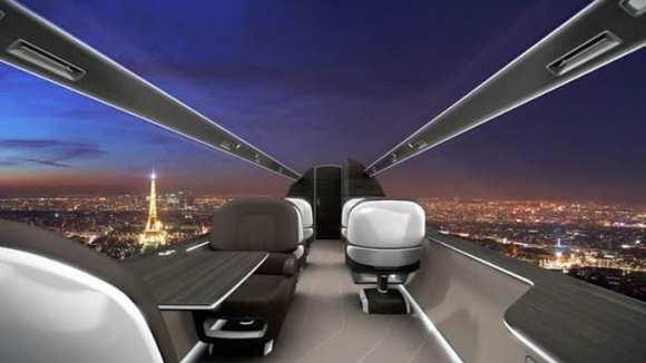 avião sem janela (1)