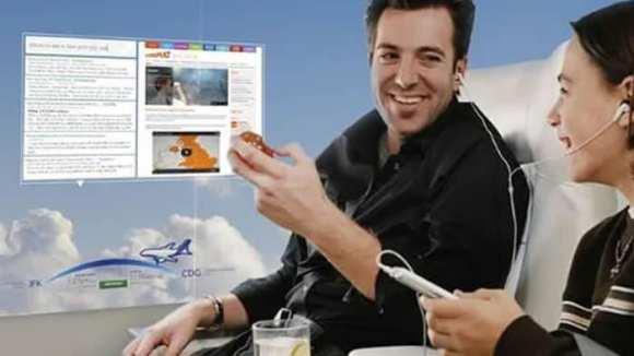 avião sem janela (4)