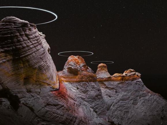 fotos de longa exposição com drones (7)