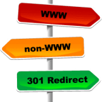 301redirect-150x150-1
