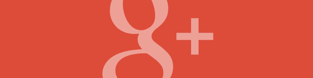 google-plus-1920x480-1