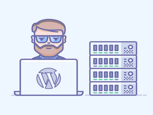 Frequently asked questions about managed wordpress hosting