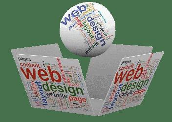 awebsiteguy web design