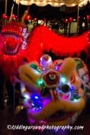Lan Su Chinese Garden Portland