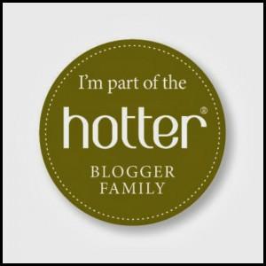 hotter badge 2
