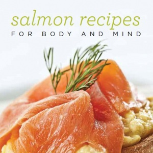 Easy and tasty recipes from Scottish Salmon Producers.
