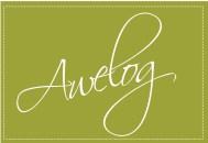 Awelog logo