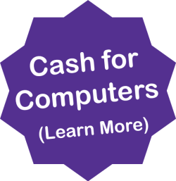 Cash for Computers
