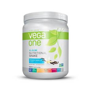 vega one protein-awellpacedlife
