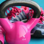 equipment free workout you can do at home