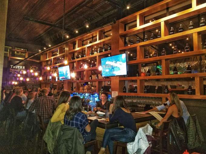 Where to eat, Sleep, & Play in Nashville
