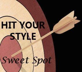Style Sweet Spot