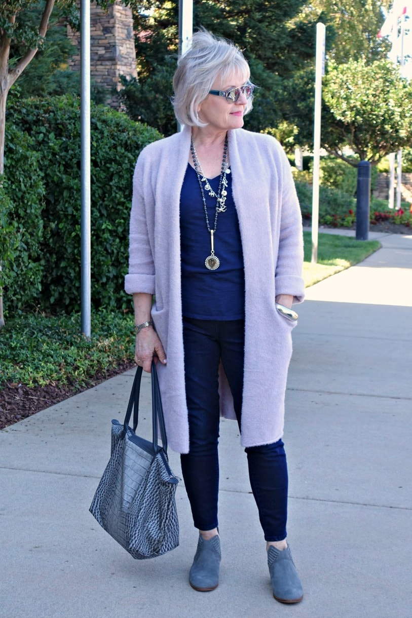 Longchamp Pliage tote from Nordstrom