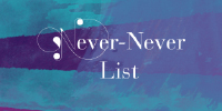 never-never-list-200x100-2