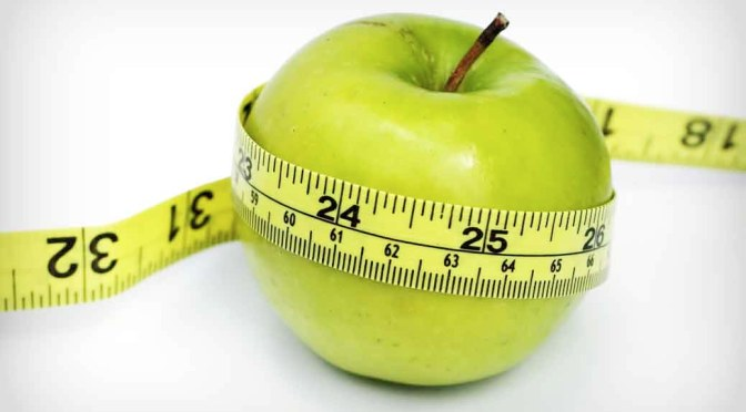 Practical, Impractical and Bizarre Ways to Lose Weight
