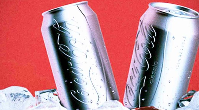 Aluminium Used to be Costlier than Gold