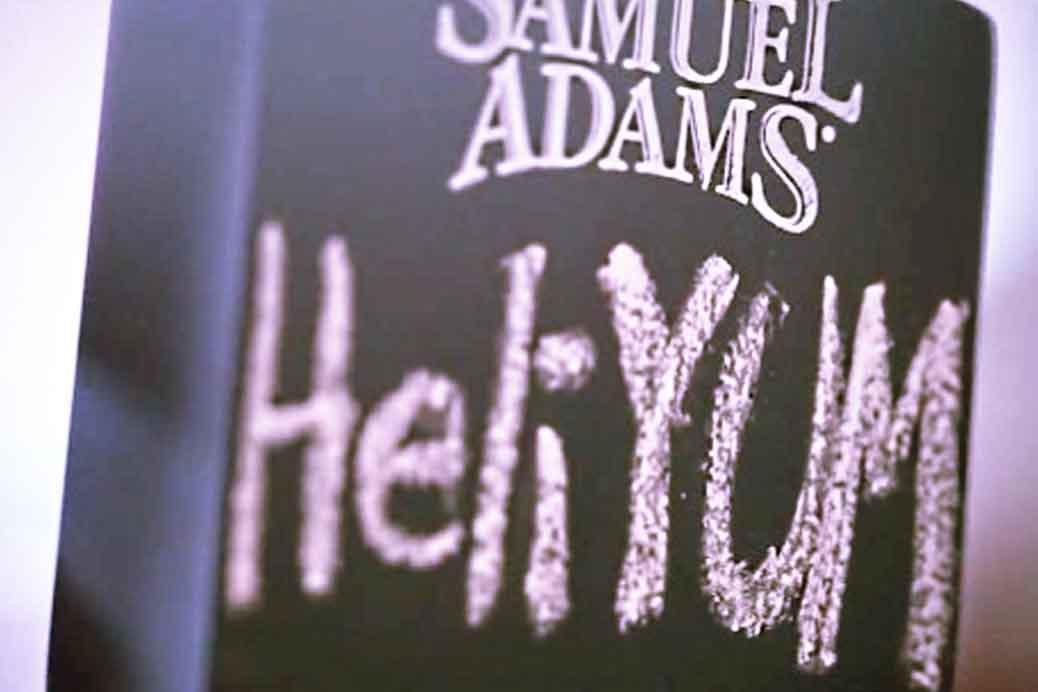 samuel adams heliyum danmark