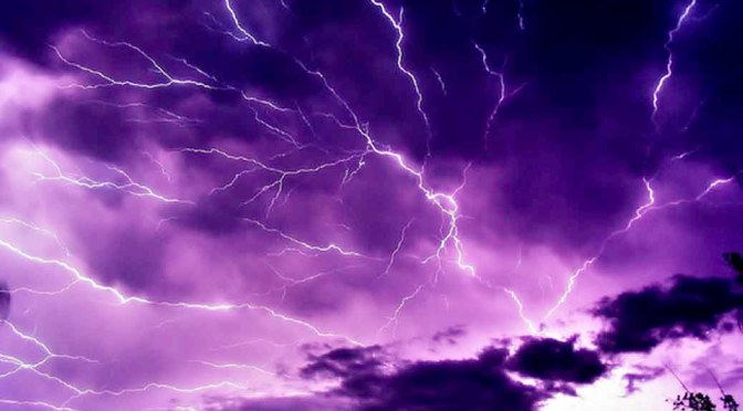 everlasting-lightning