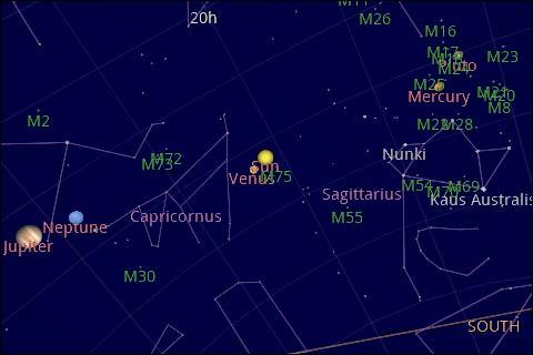 google-sky-map-6