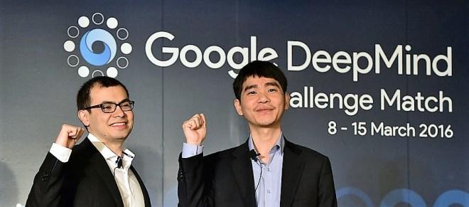 alpha go google bot.jpg