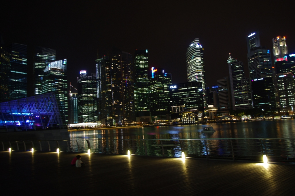 (Singapur CC http://awesomatik.wordpress.com)