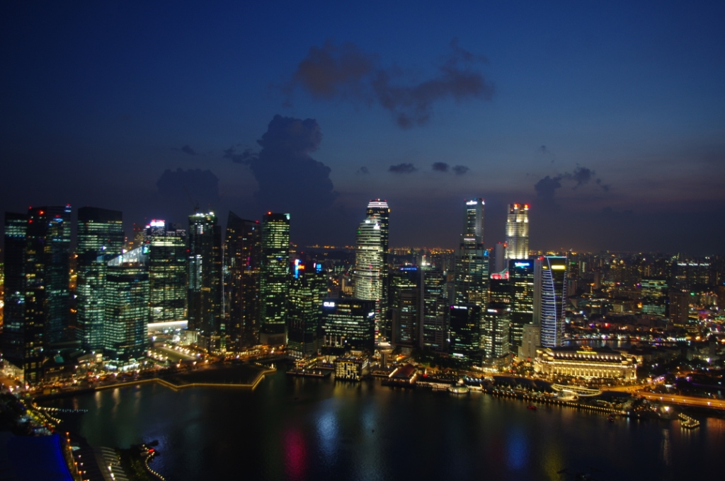 (Singapur 2012 CC http://awesomatik.wordpress.com)
