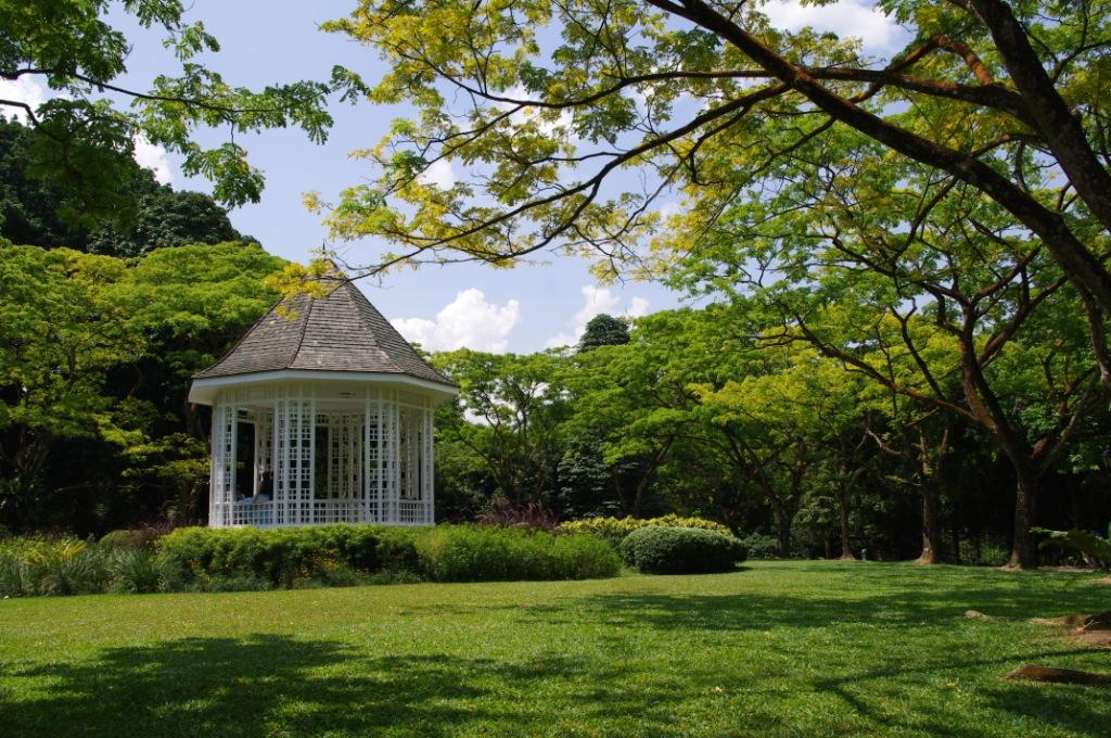 (Singapur 2012 CC http://awesomatik.wordpress.com)