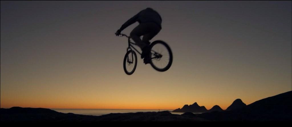 Petr Kraus Screenshot3
