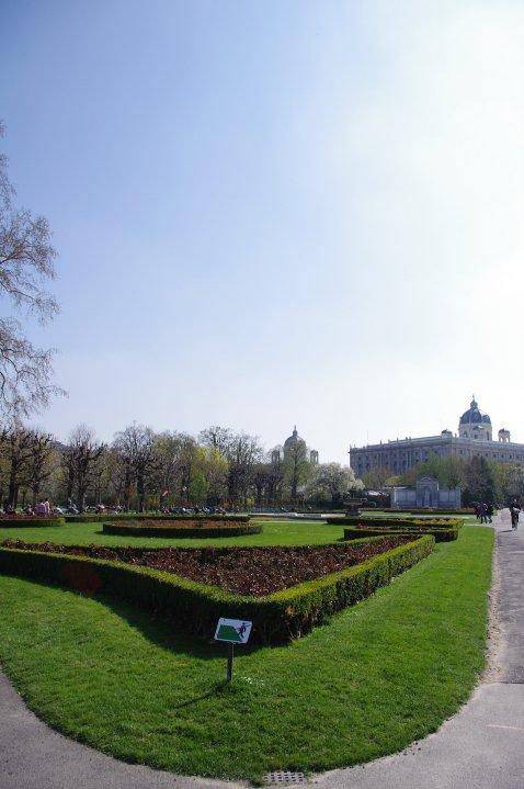 Wien (CC awesomatik.com)