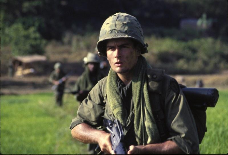 platoon-01