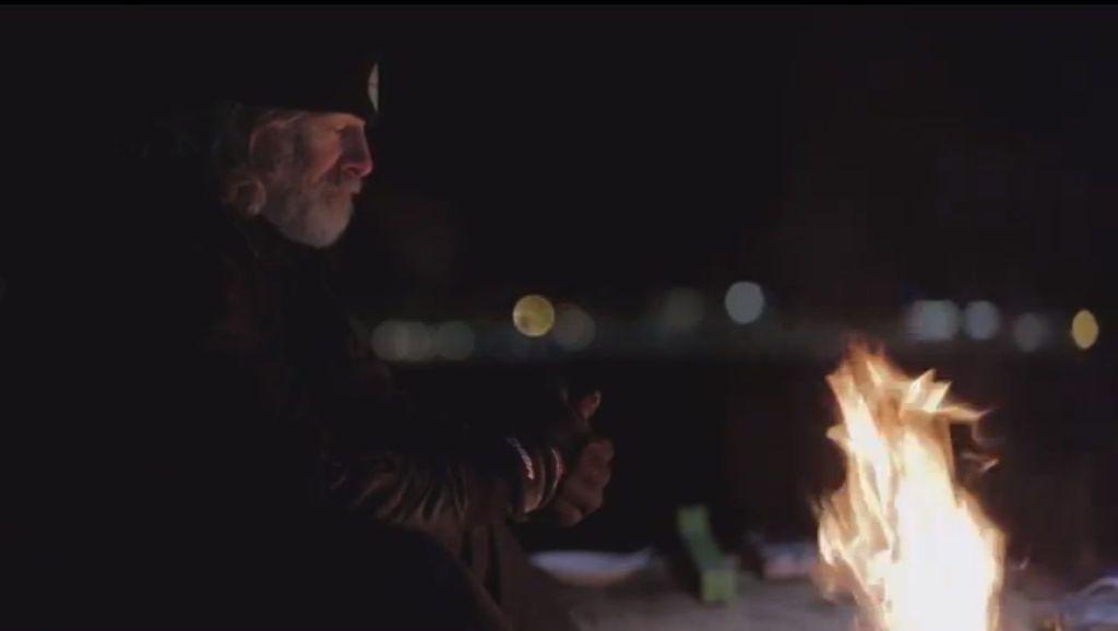 Arctic circle Screenshot 2