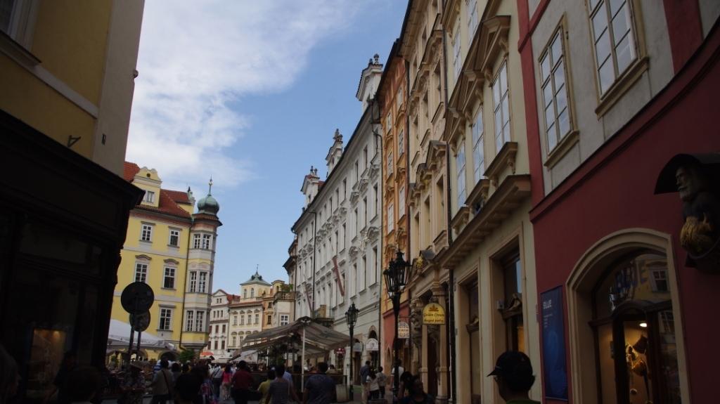 Prag (CC awesomatik.com)