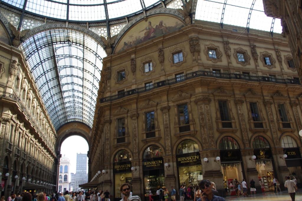 Milano (CC awesomatik.com)