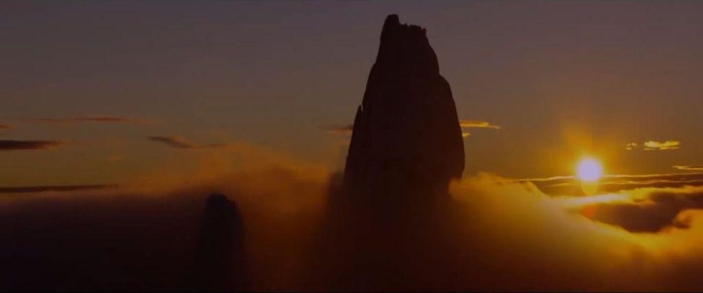 Cerro Torre - Nicht den Hauch einer Chance Screencap1